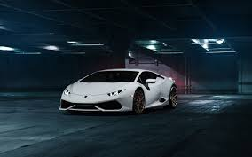 Lamborghini Huracan Back - lamborghini huracan wallpaper download free cool full hd