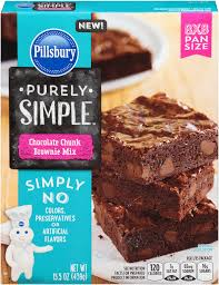 pillsbury white cake mix recipe photo recipes
