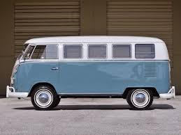 car volkswagen side view 1965 volkswagen deluxe vehicles pinterest volkswagen vans
