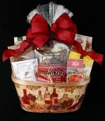 gourmet basket exquisite gourmet basket gifts
