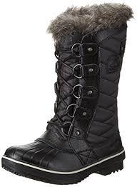 sorel tofino womens boots size 9 amazon com sorel s tofino ii mid calf