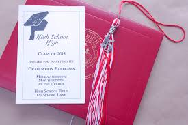 Graduation Invitation Cards Designs Graduation Invitation Graduation Invite Cards Superb