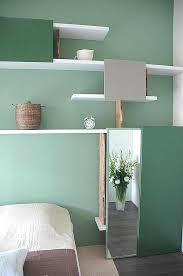 s s15 trends u2013 soft minty green u2013 terrys fabrics u0027s blog