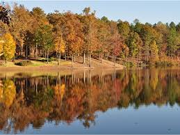 Alabama lakes images Highland lakes subdivision real estate homes for sale in jpg