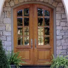 Exterior Door And Frame Sets 12 Best Front Exterior Doors Images On Pinterest Facades My