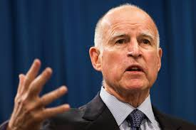 jerry brown s legacy a 6 1 billion budget surplus in california