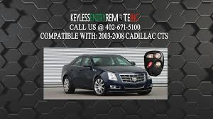 2007 cadillac cts problems how to replace cadillac cts key fob battery 2003 2004 2005 2006