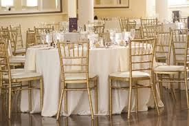 the chiavari chair company 66 plywood banquet table the chiavari chair company arbor