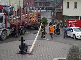 Feuerwehr Bad Wildbad Maihocketse 2013 Dorfgemeinschaft Sprollenhaus 2008 E V