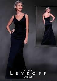 bill levkoff bridesmaid dress style 526 house of brides