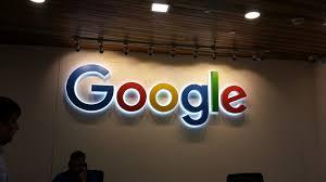 google office tour bangalore india youtube