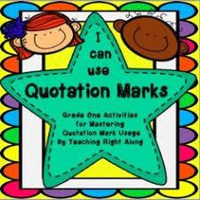 teacher u0027s pet speech marks display free classroom display
