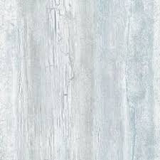farmhouse faux wood wallpaper up to 70 off free shipping on