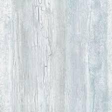 textured wallpaper samples houzz