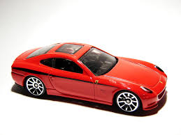 612 gto wiki 612 scaglietti wheels wiki fandom powered by wikia