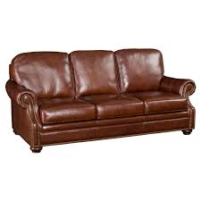 Furniture Stores Modesto Ca by Living Room Sofa Design Sleeper Craigslist Queenrlandosleeperhio