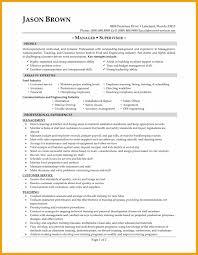 Food Service Resume Sample Food Service Resume