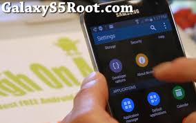 how to root android 4 4 2 android 4 4 2 ne6 root for t mobile galaxy s5 galaxys5root