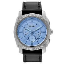 fossil black friday deals 2017 fossil wristwatches ebay