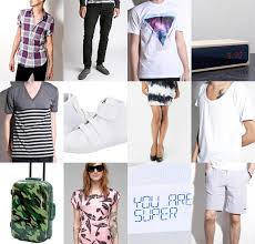 online boutiques the best of online boutiques shops thedopefiend