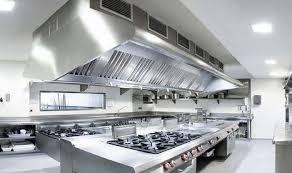 materiel cuisine professionnel équipement professionnel pour cuisine ca