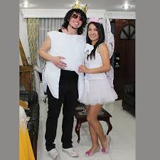 Tooth Fairy Costume Halloween Party Costume Ideas My Mckinley Com Your Resident Portal