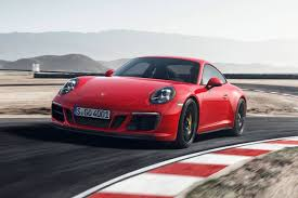 used 2018 porsche 911 for sale pricing u0026 features edmunds