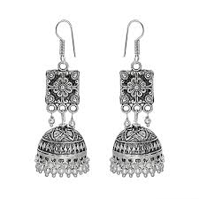 artificial earrings online gipsy inspired artificial earrings online price rs 242 bling