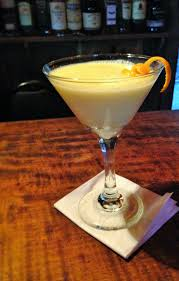 white chocolate martini orange recipes eugene or crescendo spirits
