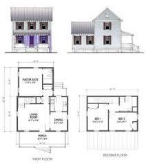 Small 3 Bedroom House Floor Plans 3 Bedroom House Floor Plans In Kenya Decohome