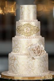 wedding cakes new orleans wedding cakes for every style sugarland because is sweet