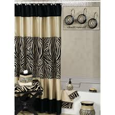 zebra bathroom decorating ideas zebra bathroom decor home decorating ideas