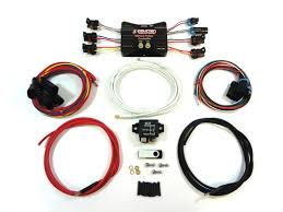 power window switch kit induction solutions nitrous power controller