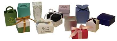 candy containers for favors affordable personalized candy favor boxes truffle candy boxes
