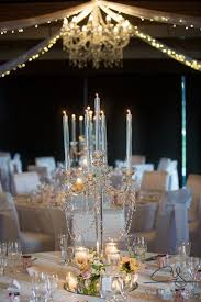 wedding table decorations candle holders 49 best candle table centerpiece ideas images on pinterest
