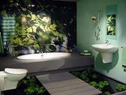 salle de bain vert d eau awesome salle de bain zen bois images home decorating ideas