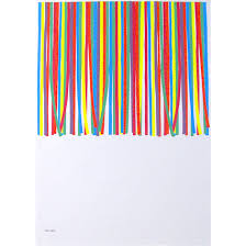 paper ribbons s paper ribbons poster humans 02 collection humans by
