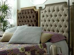 King Size Fabric Headboards by 169 So Cool Headboard Ideas That You Won U0027t Need More Shelterness