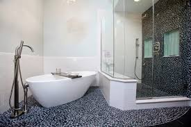 bathroom tile layout ideas bathroom tiles images gallery houzz bathroom tile shower non slip