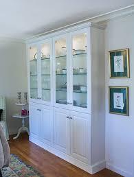 19 best kitchen pantry u0027s and hutch u0027s images on pinterest kitchen