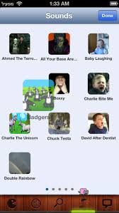 Meme Generator App Iphone - meme pro meme generator soundpad on the app store