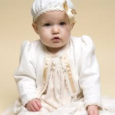 baby designer clothes sandi pointe library of collections