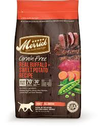 best dog food for dobermans avoid health problems with a good