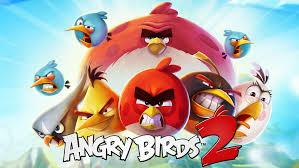 u0027s excuse angry birds 2 u0027s embarrassing cash grab