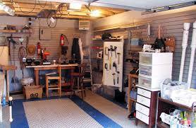 building a workshop garage garage building a 3 car garage single car garage designs 3 car