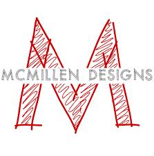 design graphics wasilla mcmillen designs welcome 1
