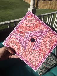 virginia tech career services resume virginia tech graduation cap college pinterest virginia tech