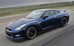 nissan gtr skyline 2015 nissan skyline on fast and furious epic