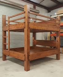 King Bunk Bed King Bunk Beds