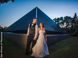 wedding venues rockford il rockford weddings northwest chicago wedding venue